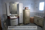 A vendre Goudargues 3014718671 Sarl provence cevennes immobilier