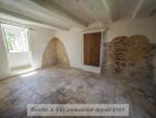 A vendre  Uzes | Réf 3014718673 - Sarl provence cevennes immobilier