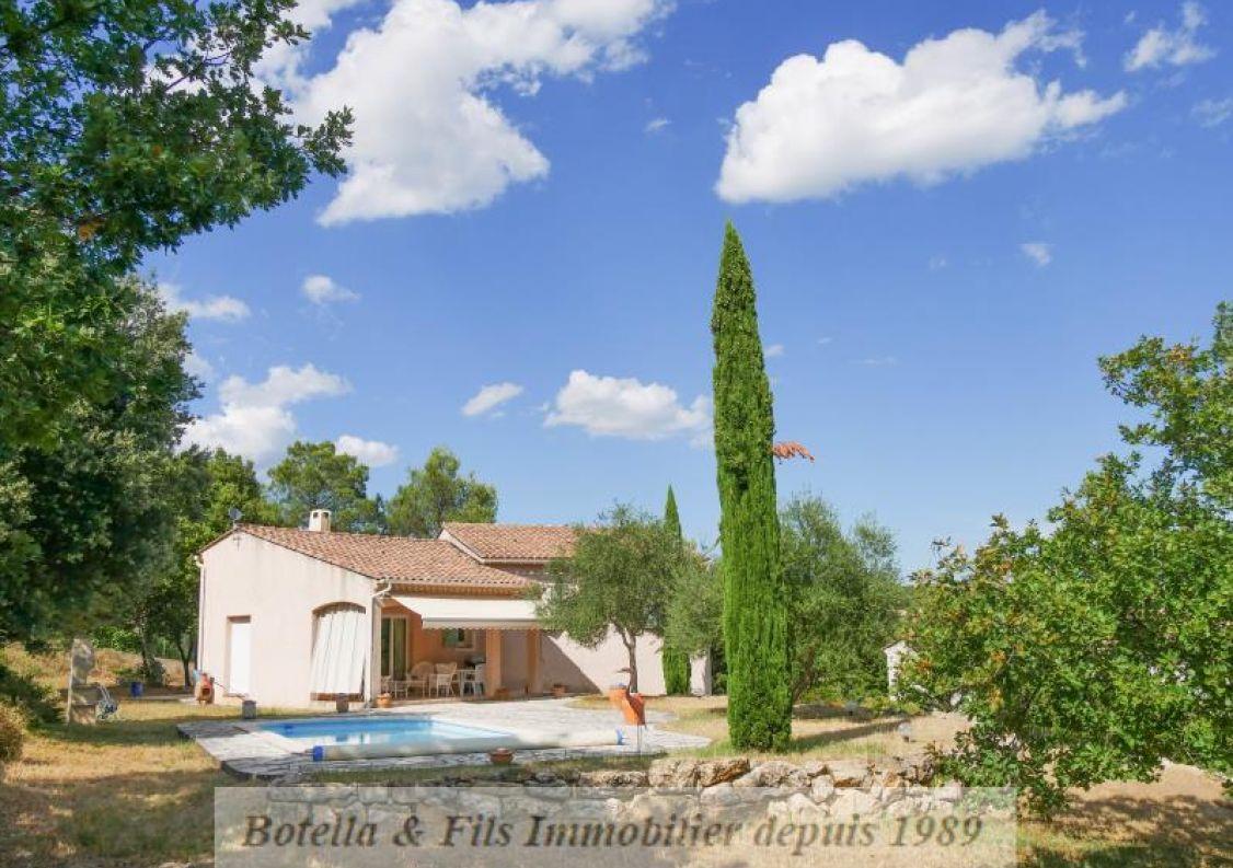 A vendre Goudargues 3014718675 Botella et fils immobilier prestige