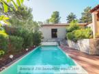A vendre  Uzes | Réf 3014718694 - Sarl provence cevennes immobilier