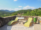 For sale Barjac 3014718703 Sarl provence cevennes immobilier