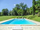 A vendre Barjac 3014718716 Botella et fils immobilier prestige