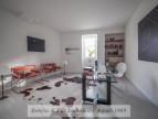 A vendre Uzes 3014718719 Sarl provence cevennes immobilier