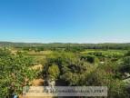 A vendre  Barjac | Réf 3014718730 - Sarl provence cevennes immobilier