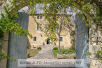 For sale Uzes 3014718741 Botella et fils immobilier prestige