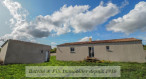 For sale Barjac 3014718744 Sarl provence cevennes immobilier
