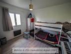 A vendre  Barjac | Réf 3014718744 - Sarl provence cevennes immobilier