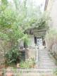 A vendre Goudargues 3014718750 Sarl provence cevennes immobilier