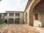 A vendre St Ambroix 3014718752 Botella et fils immobilier prestige