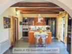 A vendre Gaujac 3014718763 Sarl provence cevennes immobilier