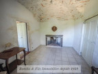 For sale  Barjac | Réf 3014718769 - Botella et fils immobilier prestige