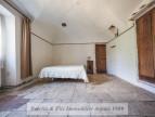 A vendre  Barjac | Réf 3014718769 - Sarl provence cevennes immobilier