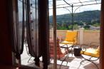 A vendre Bagnols Sur Ceze 3014718795 Botella et fils immobilier prestige