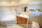 A vendre Bagnols Sur Ceze 3014718795 Sarl provence cevennes immobilier