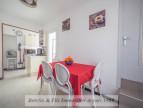 A vendre Bagnols Sur Ceze 3014718810 Sarl provence cevennes immobilier