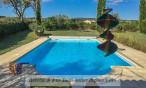 A vendre St Paulet De Caisson 3014718811 Sarl provence cevennes immobilier