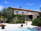 A vendre Barjac 3014718817 Sarl provence cevennes immobilier