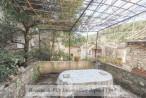 A vendre Goudargues 3014718825 Sarl provence cevennes immobilier