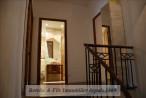A vendre Goudargues 3014718839 Sarl provence cevennes immobilier