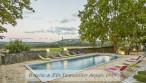 A vendre  Vallon Pont D'arc | Réf 3014718843 - Botella et fils immobilier prestige