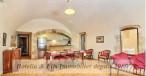 A vendre Vallon Pont D'arc 3014718843 Sarl provence cevennes immobilier