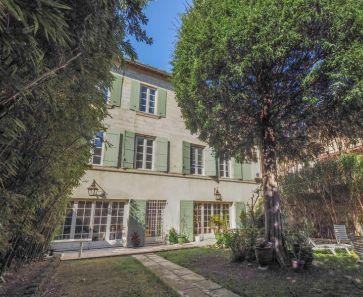 For sale Avignon 3014718855 Botella et fils immobilier prestige