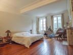 A vendre Avignon 3014718855 Botella et fils immobilier prestige