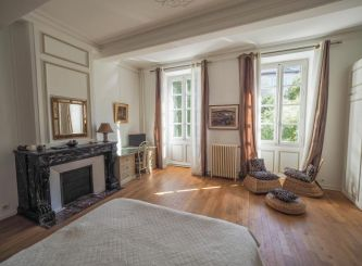 A vendre Avignon 3014718855 Portail immo