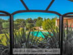 A vendre Uzes 3014718860 Botella et fils immobilier prestige