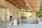 A vendre  Uzes | Réf 3014718874 - Sarl provence cevennes immobilier