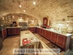 A vendre Barjac 3014718878 Botella et fils immobilier prestige