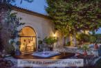 A vendre Uzes 3014718886 Botella et fils immobilier prestige