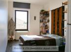 A vendre Bagnols Sur Ceze 3014718890 Sarl provence cevennes immobilier