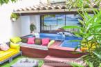 A vendre  Uzes | Réf 3014718892 - Sarl provence cevennes immobilier