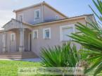 A vendre  Uzes | Réf 3014718894 - Sarl provence cevennes immobilier
