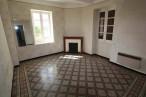 A vendre  Barjac | Réf 3014718895 - Sarl provence cevennes immobilier