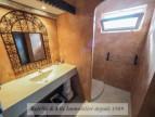 A vendre Barjac 3014718901 Botella et fils immobilier prestige