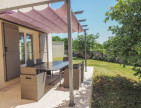 For sale Uzes 3014718906 Sarl provence cevennes immobilier