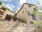 A vendre  Barjac | Réf 3014718911 - Sarl provence cevennes immobilier