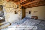 A vendre  Barjac | Réf 3014718926 - Sarl provence cevennes immobilier