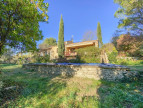 For sale Uzes 3014718934 Sarl provence cevennes immobilier