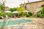 A vendre Barjac 3014718937 Botella et fils immobilier prestige