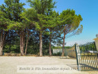 For sale Uzes 3014718940 Sarl provence cevennes immobilier