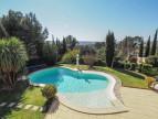 For sale  Uzes | Réf 3014718941 - Botella et fils immobilier prestige