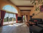 A vendre  Uzes | Réf 3014718941 - Sarl provence cevennes immobilier
