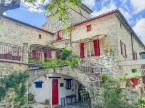 A vendre Barjac 3014718947 Sarl provence cevennes immobilier