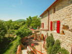 For sale Barjac 3014718947 Sarl provence cevennes immobilier