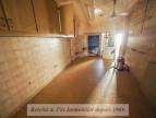 A vendre  Barjac | Réf 3014718957 - Sarl provence cevennes immobilier