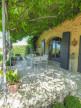 A vendre  Uzes | Réf 3014718958 - Sarl provence cevennes immobilier