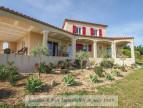 A vendre  Barjac   Réf 3014718968 - Sarl provence cevennes immobilier